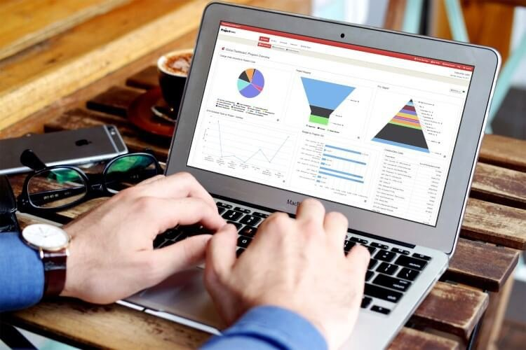 Projectmates Construction Workflow Management Software