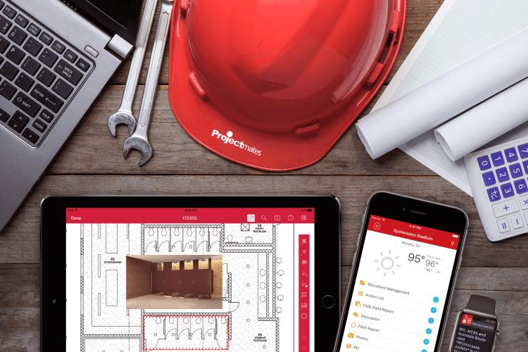 news-2017-projectmates-native-mobile-app-for-capital-construction