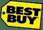 Best Buy: Big-Box Construction Project Management Software