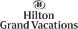 Hilton Grand Vacations: Real Estate Development Project Management Software