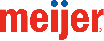 Meijer: Retail Store Construction