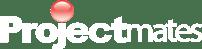 projectmates-logo-white