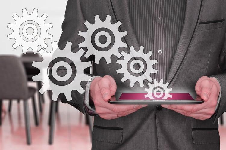 Construction Program Management Software